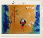 larbre-magic2