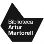 bibl_amartorell