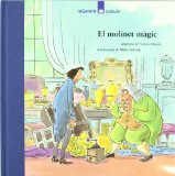 el molinet màgic_
