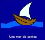 mar-de-contes1