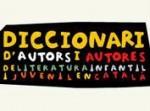 Diccionari d'autors i autores de la literatura infantil i juvenil en català