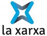 La-Xarxa_logo