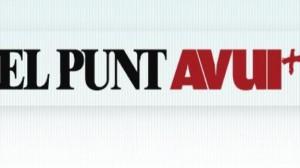 fons-elpuntavui.png-1-1