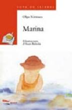 marina-cavall-de-mar-
