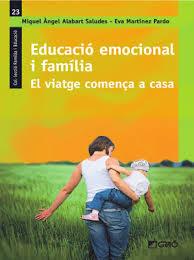 educació emocional 5526