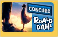 concurs dahl