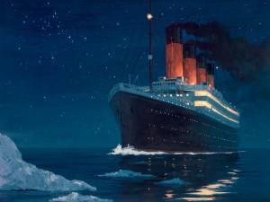 titanic[1]