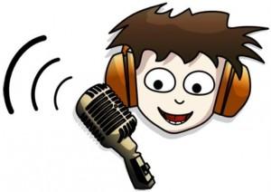 ràdio1