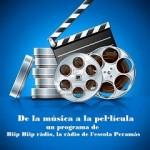 logo programa de la música a la pel·lícula
