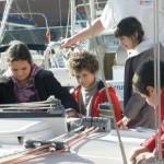 visita-vaixell-sinera_14t-2010