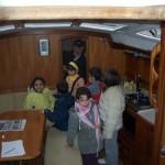 visita-vaixell-sinera_24t-2010