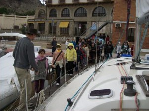 pujant-vaixell-sinera_1-4t-2010