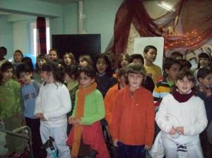catada-nadales-itaca-2009