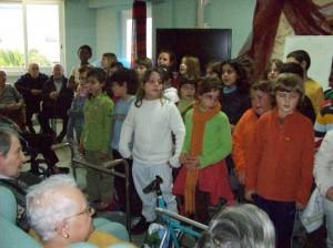 cantada-nadaleas-a-itaca-2009-4tc-d