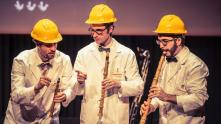 clarinetarium-web-cxf-miniatura-cat