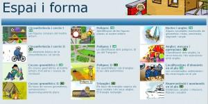 http://blocs.xtec.cat/ceiplaminerva1997/files/2011/03/espai20i20forma-300x150.jpg
