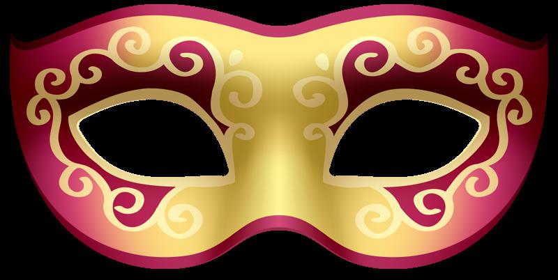 mascara-concurso