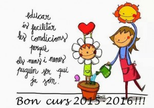 Bon-inici-curs-2015-16