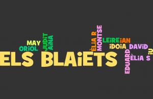 BLAIETS4