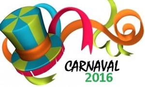 proximo carnaval