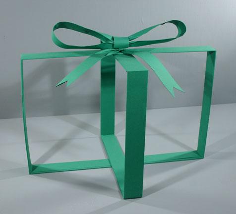 regalo_vacio