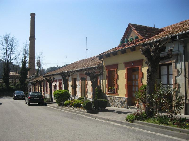 borgonya (129)