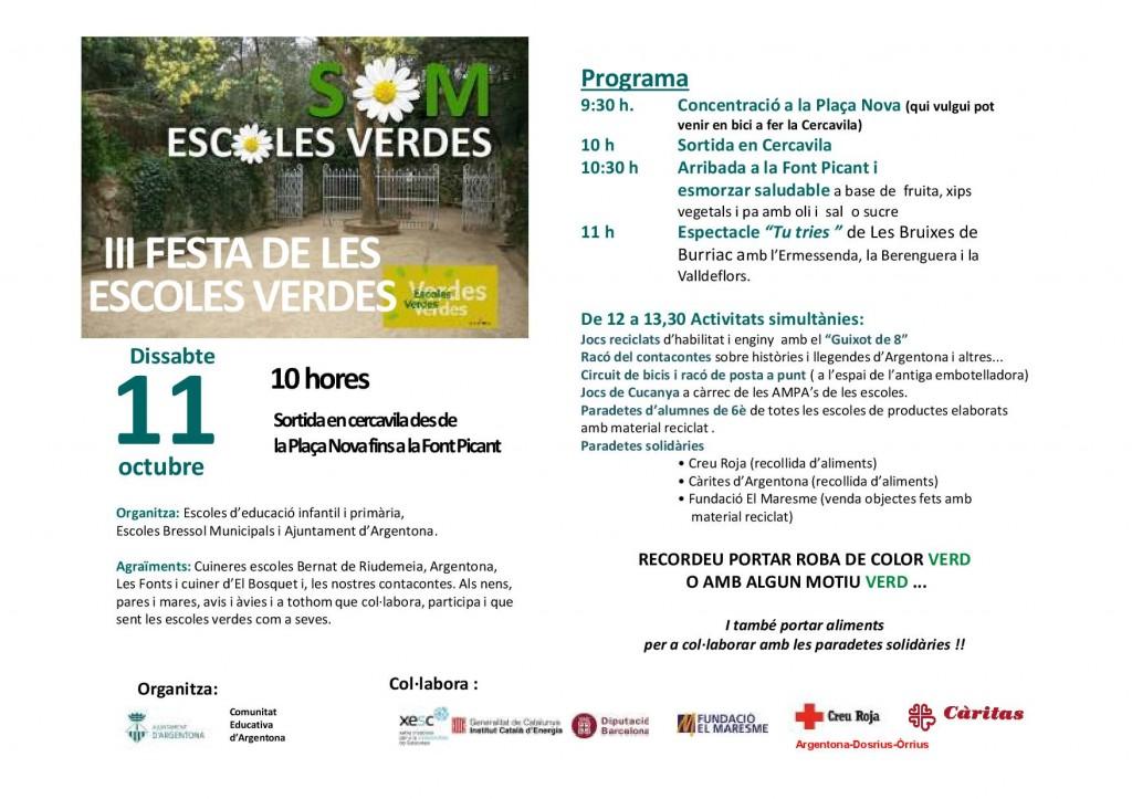 Programa FESTA escoles verdes 2014-page-001