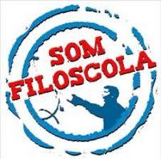 filoscoles