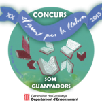 logo gust lectura