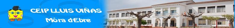 Escola Lluís Viñas