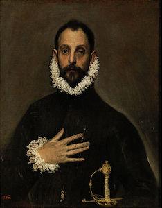 El_caballero_de_la_mano_en_el_pecho,_by_El_Greco,_from_Prado_in_Google_Earth