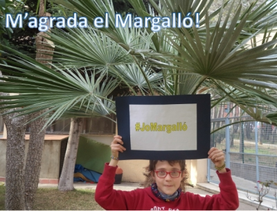 jomargallo1