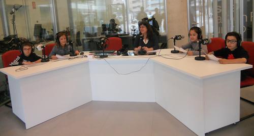 radiocast2