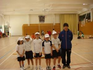 foto-basquet