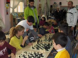 Trobada escacs Martí Poch 006
