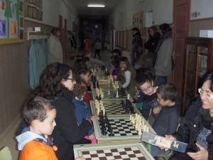 Trobada escacs Martí Poch 020