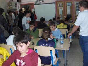 Trobada escacs Martí Poch 030