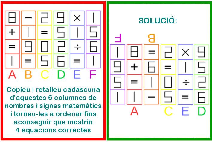EV085-QuadreMatematic_solucio