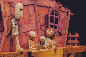teatre-la-mongetera-magica