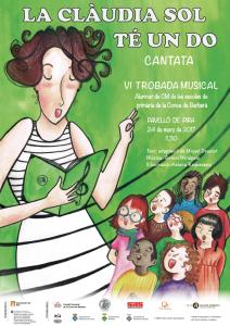 cartell-cantata-2017-petit