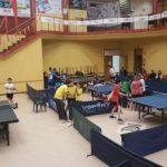 Final de tennis taula