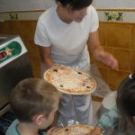 Obrador pizza2