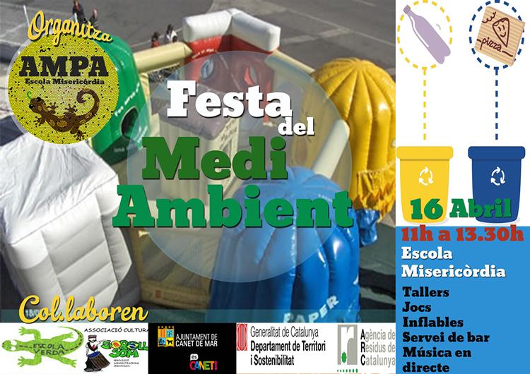 3_CIRCULAR FESTA Medi Ambient AMPA