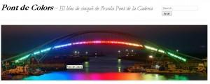 pontdecolors
