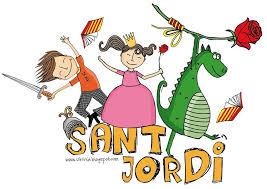 SANT JORDI 3