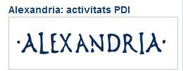 alexandria1