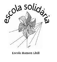 escola solidària