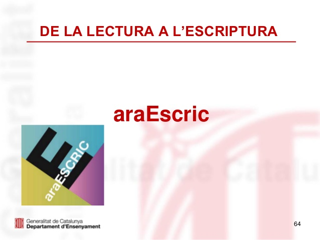 araescric