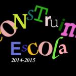 LogConstruimescola-300x208