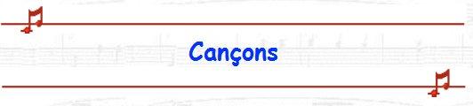retol-cancons